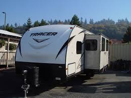 Kent RV, WA, Used, Recreational Vehicle, Financing, Motorhome ...