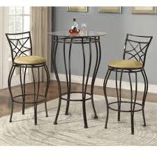 Home Source Industries Web 3 Piece Counter Height Pub Table Set | EBay Homeofficedecoration Outdoor Bar Height Bistro Sets Rectangle Table Most Splendiferous Pub Industrial Stools 4339841 In By Hillsdale Fniture Loganville Ga Lannis Stylish Pub Tables And Chairs For You Blogbeen Paris Cast Alinum Are Not Counter Set Home Design Ideas Kitchen Interior 3 Piece Kitchen Table Set High Top Tyres2c 5pc Cinnamon Brown Hardwood Arlenes Agio Aas 14409 01915 Fair Oaks 3pc Balcony Tall Nantucket 5piece At Gardnerwhite Wonderful 18 Belham Living Wrought Iron