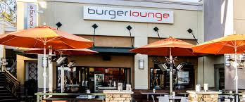 Del Mar Location Of Burger Lounge : The Original Grass-Fed Burger Millennials Love Food Trucks But Stale Laws Are Driving Them Out Of Best Places To Eat In Los Angeles Taco Restaurant Guide Gourmet Truck Locations Today Connector Best Food Trucks Los Angeles Archives My Delight Cupcakery Truck In Kelanarasa On Twitter Street Food Map Of Cousins Maine Lobster California Ca La Dtown Business District Street