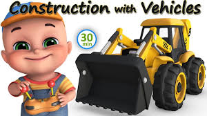 Lorry - Crane And Trucks Toys, Excavator Playing Wit…   Jugnu Kids ... A How To Cstruction Truck Birthday Party Ay Mama Kidtastic Vehicle Take Apart Set 68 Pieces Dump Science Fact Kids Love Fire Trucks Lurie Childrens Blog Playing With Lighter Ignite Apartment Fire St George News Green Toys Recycling Toy Made From Recycled Materials Smiling Girl Boy Playing Stock Vector Royalty Free The 10 Best To Buy 15 Month Olds For 2019 Tonka Trucks Dig Dirt Kids Playing Backyard Fun Paw Patrol In Kinetic Sand Monster Children Water Video Lorry Crane And Toys Excavator Wit Jugnu Kids