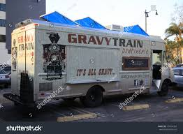 LOS ANGELES APR 25 Gravy Train Stock Photo (Edit Now) 137054369 ... Food Truck Shake Down Ends In Broken Glass And Arrests Eater Where Do Trucks Go At Night Los Angeles Map Best Image Kusaboshicom 19 Essential Winter 2016 La California Usa May 22 Stock Photo Edit Now 4750154 Locations Los Angeles Foodtruckstops Ta Bom Home Menu Prices Travel Channel Taco Cbs Pinterest Archives Page 9 Of Catering