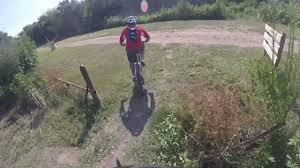 knob hills trail TX July 16 2017 Yash