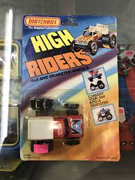 Matchbox High Riders Aspen Ski Truck – Rogue Toys Sofia Bulgaria January 3 2017 Snow Plow Truck On A Ski Slope Toyota Previews Sema Show Trucks Suvs Truck Trend Aspens Skiing History An Evolving Timeline Aspen Journalism Cmc Work Backbone Of Leadville Joring Course Schmitz 26m3 Liftachse Alukipper Ski 24 Semitrailer Bas Ski This Building Was Built In 1953 The Gem Beverag Flickr Just Kidz 122 Scale Ford F150 With Jet Remote Control Vehicle Scanias Smooth Start To Waxing Revolution Scania Group Technician Marco Danz Carries Skies Into The Bed Youtube Austin Smith Fire Mount Bachelor Lot For Winter Insidehook Video Inside Eeering Behind Truckboss Newly Resigned
