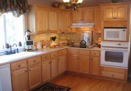 Menards Unfinished Oak Kitchen Cabinets by Cabinet Order Cabinets Online Pleased Online Custom Cabinets