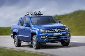 Volkswagen Amarok Aventura: 10 Things You Didn't Know Gear Volkswagen Amarok Concept Pickup Boasts V6 Turbodiesel 0 2014 Canyon Review And Buying Guide Best Deals Prices Buyacar Cobra Technology Accsories Program For Vw Httpvolkswanvscoukrangeamarok Gets New 201 Hp Diesel Special Edition Hsp Manual Locking Hard Lid Dual Cab A15 Car Youtube The Pickup Is An Upmarket Entry Into The Class Volkswagen Truck Max Would Probably Bring Its To Us If