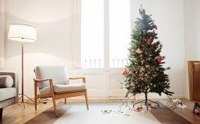 This Is Not Fake News Walmart Now Sells Marijuana Christmas Trees