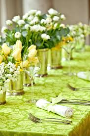 This Is Spring Table Decor Photos Amazing Ideas Of Decoration Dining Room