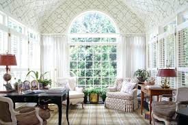 Arch Window Curtains Living Room Traditional With Accessories Arched Jcpenney For Windows Quarter