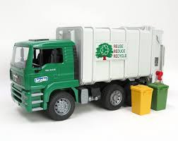 1/16th BRUDER MAN TGA Rear Loading Garbage Truck Toy Toys | Bruder ... Bruder Mack Granite Liebherr Crane Truck To Motherhood Pinterest Amazoncom Man Tgs With Light Sound Vehicle Mack Dump Snow Plow Blade Bruder Find Offers Online And Compare Prices At Storemeister Toys Games Zabawki Edukacyjne Part 09 Toy Scania Rseries Germany 18104474 1 55 Alloy Sliding Cstruction Model Childrens With And 02826 Mb Arocs Price In India Buy Scania 03570 Youtube Bruder_03554logojpg