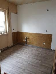 erdgeschoss wohnung homebooster