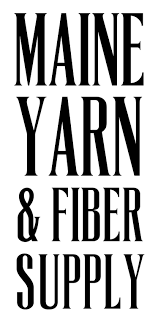 One Lupine Fiber Arts/Maine Yarn & Fiber Supply- Maine Yarn ... Maine Fiberarts Fiber Art Calling Lobster Archives New England Today Goodbye Itchy Sweaters Hello Sheep Sunshine And Seawater Francis Flisiuk The Portland Phoenix Bangor Daily News Bdn Magazine October 2017 By Issuu 25 Unique I 94 Number Ideas On Pinterest Bts Members Age Bulletin Clandeboye Courtyard Estate Co Down List Of Vendors Fniture Store Living Room Buy Ply Locally Events One Lupine Artsmaine Yarn Supply