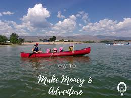 How To Make Money And Adventure - Adventures Of Mulehawk Swipe Worked Outta My Truck For 3 Weeks And Didnt Like The Way I How To Make Money Owning A Trucking Company Best Truck Resource Blogging Fullsize Pickups Roundup Of Latest News On Five 2019 Models Whats In A Food Washington Post To Make Money With Your Pickup Cargo Van Or Box Trucks Mercedesbenz Uk Home My Pickup Lovely 198 Hacks As College Five Top Toughasnails Trucks Sted Creative Ways With Your Rv Gillettes Inrstate Gta 5 Huge Amounts Of Robbing Security
