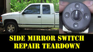 1995 Chevy Truck Mirror Switch Replace Repair Teardown - YouTube 1995 Chevrolet Silverado Id 1718 My Chevy Suburban 1500 Chevy Truck Forum Gm Club Emerald Green Metallic Ck K1500 Z71 Pickup Truckchevy 10 Bolt Pinion Seal Repair Shop Manual Original Set Pickup Suburban Tahoe 1993 Fuel System Wiring Diagram Auto Electrical Burb59 Regular Cab Specs Photos Schematic Trucks Old Collection All Makes Tail Light New S 3500 Series Information And Photos Zombiedrive W Flowmaster Super 40 Youtube