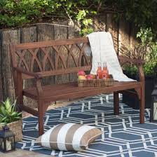 Namco Patio Furniture Covers by Patio Furniture On Hayneedle Outdoor Furniture Sets For Sale