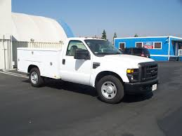 100 Cng Pickup Trucks For Sale CNG Alternative Fuelled Medium And Heavy Duty For