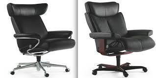 chaise de bureau maroc design fauteuil bureau confortable phenomenal 02531314 maroc pas