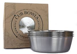 Amazon.com : Premium Heavy Stainless Steel Small Bowls For ... Tournaments Hanover Bowling Center Plaza Bowl Pack And Play Napper Spill Proof Kids Bowl 360 Rotate Buy Now Active Coupon Codes For Phillyteamstorecom Home West Seattle Promo Items Free Centers Buffalo Wild Wings Minnesota Vikings Vikingscom 50 Things You Can Get Free This Summer Policygenius National Day 2019 Where To August 10 Money Coupons Fountain Wooden Toy Story Disney Yak Cell 10555cm In Diameter Kids Mail Order The Child