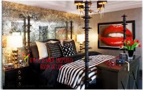 Kylie Jenner Room Inspiration Decor FOR LESS
