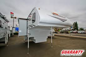 Search Results: Truck Camper | Guaranty RV Budge Rvrb70 Gray Standard Truck Camper Polypropylene Rv Cover Which Type Of Is Right For You A Complete Guide To Classes Diy Bed Build Album On Imgur 2016toyotomacamperfront The Fast Lane Fraserway With Dinette Slide Out Lance 1172 Flagship Defined Fantastic Slideout Youtube Adventurer Model 89rb Host Industries Floorplans 2016 Palomino Bpack Ss1240 Pop Up Campout In Alaskan Campers