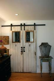 Indoor Barn Door Track System Rocky Mountain Hardware Doors ... Bedroom Beautiful Interior Barn Doors For Homes Door Track Aspects System An Analysis Httphomecoukricahdwaredurimimastsliding Rustic Design Ideas Decors Love This Rustic Sliding Door Around The House Pinterest Exterior Sliding Hdware Shed Hang Everbilt Handles Cool Barn Track System Home Decor Rollers Indoor Tools Need To Make This 1012ft Black Double