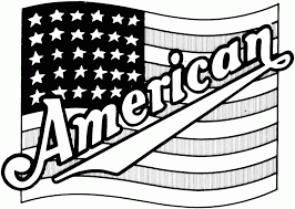 Free Printable Memorial Day Coloring Pages Best 4344