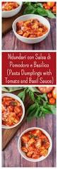 Harpoon Ufo Pumpkin Nutrition by Best 25 Europe Drinking Age Ideas On Pinterest Spanish Party