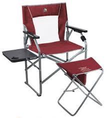 Kelsyus Original Canopy Chair by Kelsyus Premium Backpack Canopy Chair 2016 Model