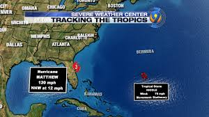 Hurricane Matthew Updates: Gov. McCrory Reports 7 Hurricane-related ... Programme Of Events Absolute Hero Home Facebook Food Truck Roadblock Drink News Chicago Reader Skips House Of Chaos April 2018 How Many Calories To Lose Weight With Oversize Load Curfew Monster Curfew Walkthrough Video Watch At Y8com Bible Stories For Kids Landcruiser Mountain Park Camp Road Challenge Power Curve Performance Car Hop Stock Photos Images Alamy Country Jam And Campout Utopia Society By Austin Verno