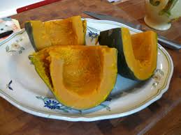Haitian Pumpkin Soup Tradition by Soup Joumou Historic Haitian Dish Flavors The New Year Los Afro