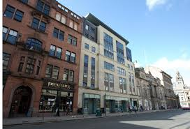 Apartment Spires Serviced Suites, Glasgow, UK - Booking.com Best Price On Max Serviced Apartments Glasgow 38 Bath Street In Infinity Uk Bookingcom Tolbooth For 4 Crown Circus Apartment Principal Virginia Galleries Bow Central Letting Services St Andrews Square Kitchending Areaherald Olympic House