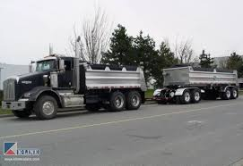 Ride On Dump Truck Plus Used Tri Axle Trucks For Sale Also Large ... Gmc Cckw 2ton 6x6 Truck Wikipedia Medium Tactical Vehicle Replacement 1985 Am General M929 Dump Item Dc1861 Sold Novemb Jcb Articulated Dump Truck Also Used Mack Trucks For Sale Plus Mark Tarascou Peterbilt 389 379 Transferdump Arriving At Beautiful 388 And Reliance Setup Tfk 2013 Pete 131 Sales Youtube Transfer Trailers By Wesco Cstruction Aggregate Industries Ptw 4 Axle And Trailer Pioneer Truckweld Inc Toy Farm Vehicles Toysrus Kline Design Manufacturing Lowbeds Wind
