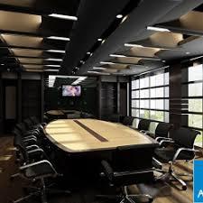 bureau 1m vente bureau montpellier hérault 34 148 93 m référence n 1958 1m