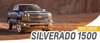 2016 Chevy Silverado 1500 Near Rochester, MN | Red Wing Chevy Buick ... 2013whifordf150liftedjdr0bp6q Ford Trucks Pinterest 1985 Dodge Dw Truck Classics For Sale On Autotrader Img_3997jpg The Ultimate Mitsubishi Ml Mn L200 Triton 4x4 Buyers Guide Bad Ass Ridesoff Road Lifted Jeep Suvs Photosbds Suspension Because Stock Is For Farmers Minnesota Man Love His Diesels Diesel Lifted Jeeps Custom Truck Dealer Warrenton Va Waldoch Custom Lifted Chevy Forest Lake Naias 2016 Nissan Titan Warrior Ready Offroad Attack 2018 Super Duty In Dallas Tx 7 Used Military Vehicles You Can Buy Drive