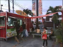 Food Truck Playa Teta Tacos For Sale/rent, Coronado Panamá– United ...