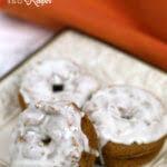 Best Pumpkin Pie Moonshine Recipe by Pumpkin Pie Moonshine It Is A Keeper