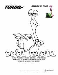 Hugo L Escargot Pokemon Joli Hugo L Escargot Coloriage With 50