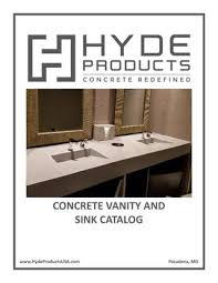 Esi Sinks Kent Wa by Isfa Countertops U0026 Architectural Surfaces 2014 Buyers U0027 Guide By