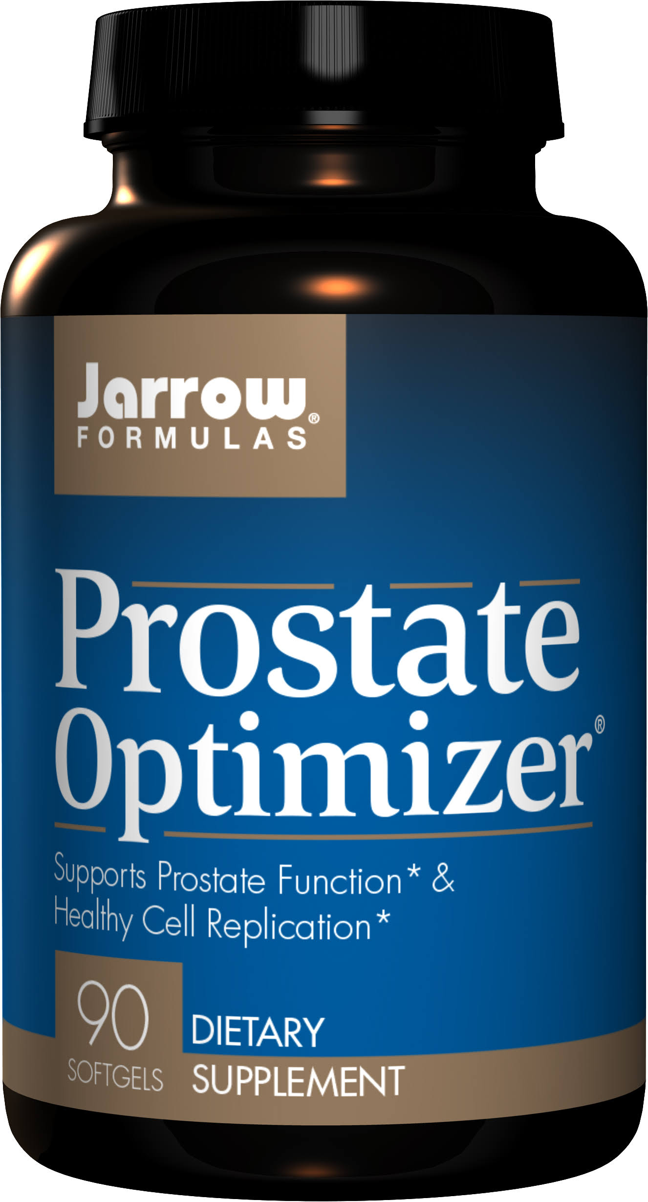 Jarrow Formulas Prostate Optimizer - 90 Count