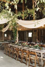 Cheap Outdoor Wedding Ideas Tags : Garden Wedding Theme Ideas ... Backyard Wedding Inspiration Rustic Romantic Country Dance Floor For My Wedding Made Of Pallets Awesome Interior Lights Lawrahetcom Comely Garden Cheap Led Solar Powered Lotus Flower Outdoor Rustic Backyard Best Photos Cute Ideas On A Budget Diy Table Centerpiece Lights Lighting House Design And Office Diy In The Woods Reception String Rug Home Decoration Mesmerizing String Design And From Real Celebrations Martha Home Planning Advice