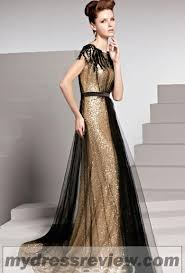 black and gold prom dresses uk women u0027s and men fashion