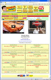 Prweb Coupon / Bundt Cake Coupons 2018 Prweb Coupon Bundt Cake Coupons 2018 4 Ways To Seem Like An Online Marketing Genius Without Ppt Emarketing Werpoint Presentation Free Download Id Eertainment Book Orlando Teespring Online Code Prweb Finally Takes Down Fake Google Press Release Cnet Noip Promo Amtrak Oct Nakamura Beeman Nbi Mall Fixtures Jack Loudermill Hassan Bawab Hassanbawab Twitter Coupon Code Avoiding Duplicate Coent Problems While Eaging A Plus Garage Doors In Salt Lake City Offer Deep Quickstarts Latest News Blogs Press Releases Videos