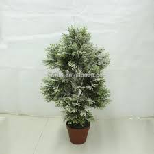 7ft Christmas Tree Tesco by Artificial Cypress Tree Artificial Cypress Tree Suppliers And