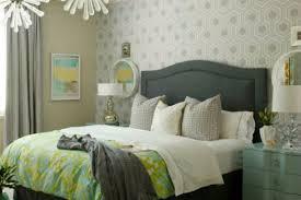 moderne dizajn ideje za spava 196 e sobe svih veli 196 ina
