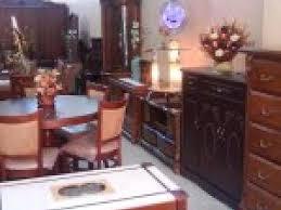 deco maison en ligne plan maison en ligne gratuit net trouvez les meilleures site