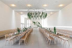 100 Prospect House Wedding Venue Austin Wedding Photographer