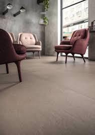 marazzi powder mud suelos floors