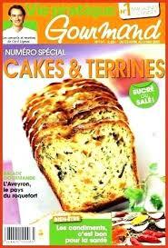 abonnement magazine de cuisine abonnement magazine cuisine abonnement magazine cuisine abonnement