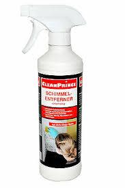 schimmelvernichter schimmelentferner chlorhaltig 500 ml anti