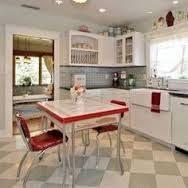 Kuvahaun Tulos Haulle 60s Kitchen Decor