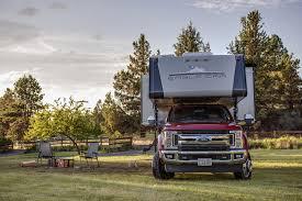 100 Truck Cap Camper Eagle S